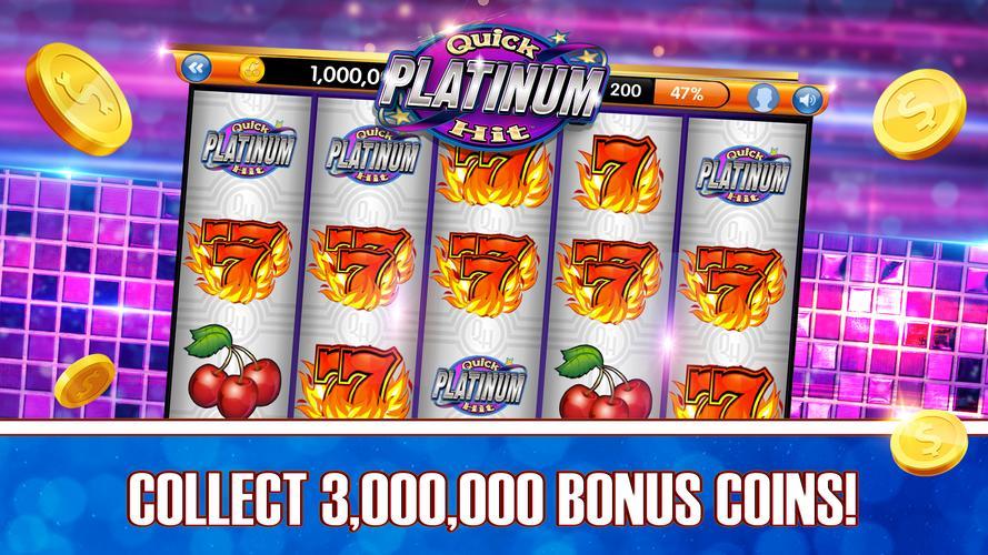 yukon casino review Slot Machine