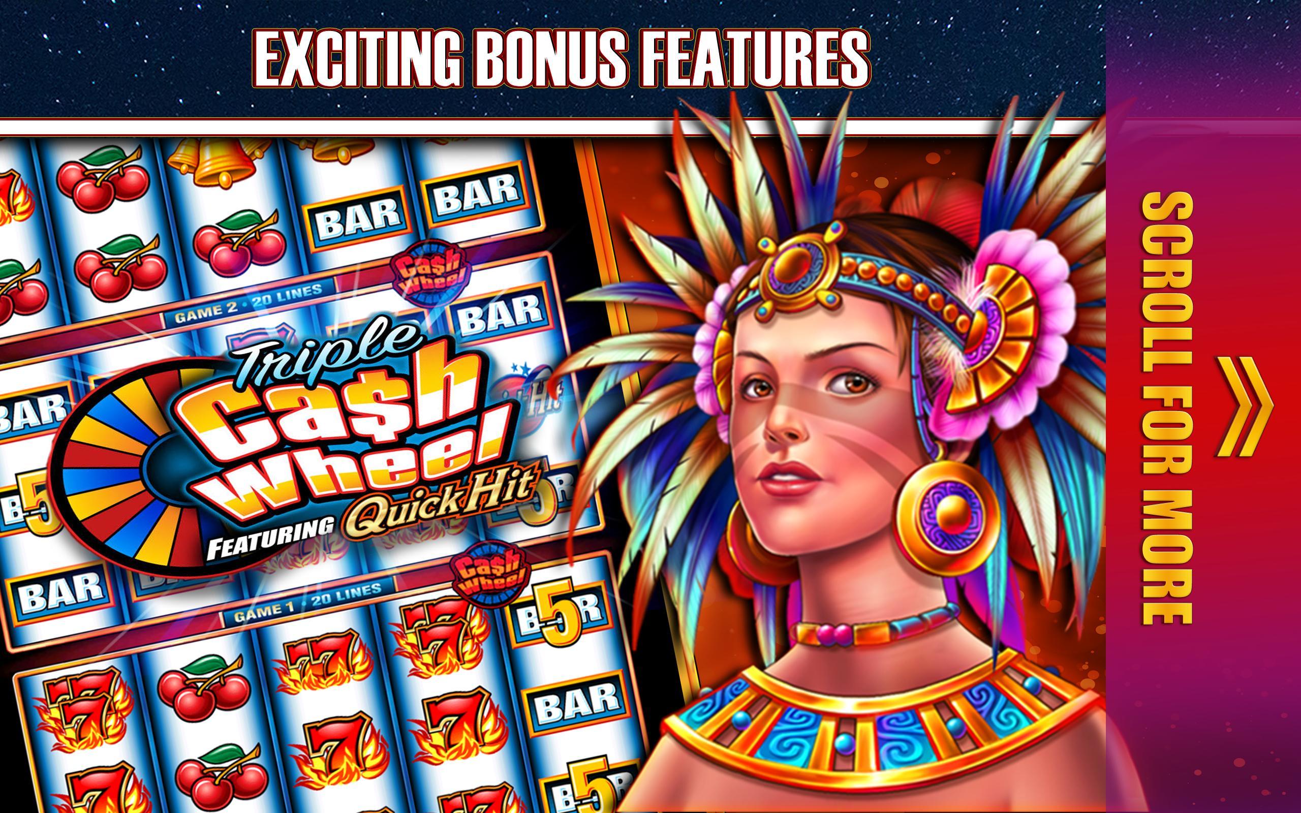 Roulette bonus offers