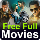 New Hindi Movies 2020 - Watch Movies Online APK Android