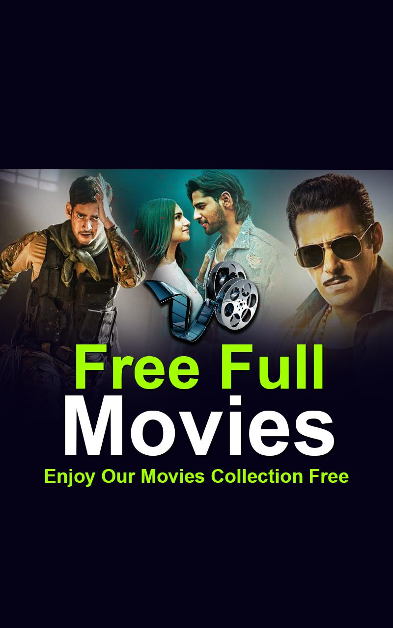 Where To Watch Free Bollywood Movies Online