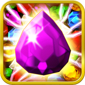 Ultimate Jewel icon