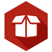 Springboard Delivery icon
