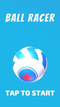 Ball Racer (Unreleased) screenshot 4