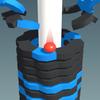 Maze Balls Rotate 3D icono
