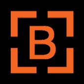 Balu.Property icon