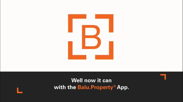 Balu.Property screenshot 6