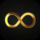 Infinity Loop APK