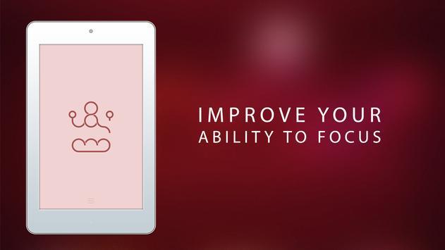 Infinity Loop ® Ekran Görüntüsü 16