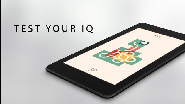 Infinity Loop ® Ekran Görüntüsü 17