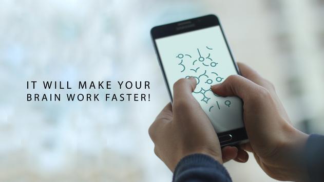 Infinity Loop ® Ekran Görüntüsü 4