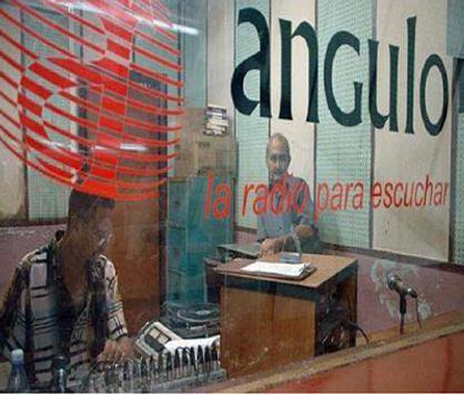 Holguin Radio Angulo Y mas for Android - APK Download