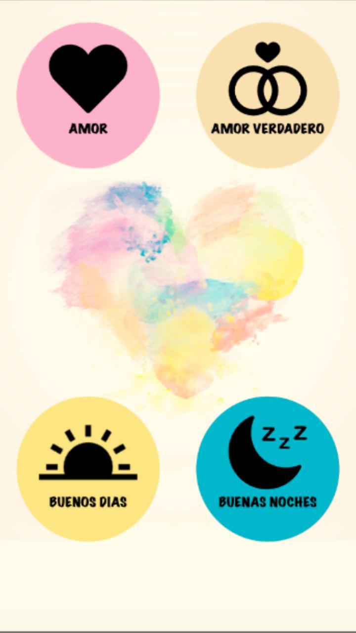 Frases De Amor E Imagenes Bonitas для андроид скачать Apk
