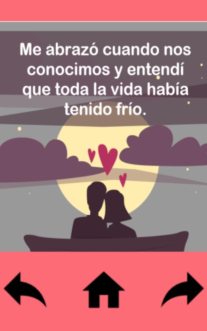 Imagenes De Amor Y Frases Bonitas для андроид скачать Apk