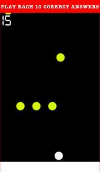 Multiplication Tables screenshot 9