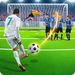 Shoot Goal - Soccer Games 2019 APK