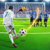 Shoot Goal ⚽️ Football Stars Soccer Games 2019 icon