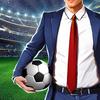 Soccer Agent - Giám đốc bóng đá di động 2019 biểu tượng