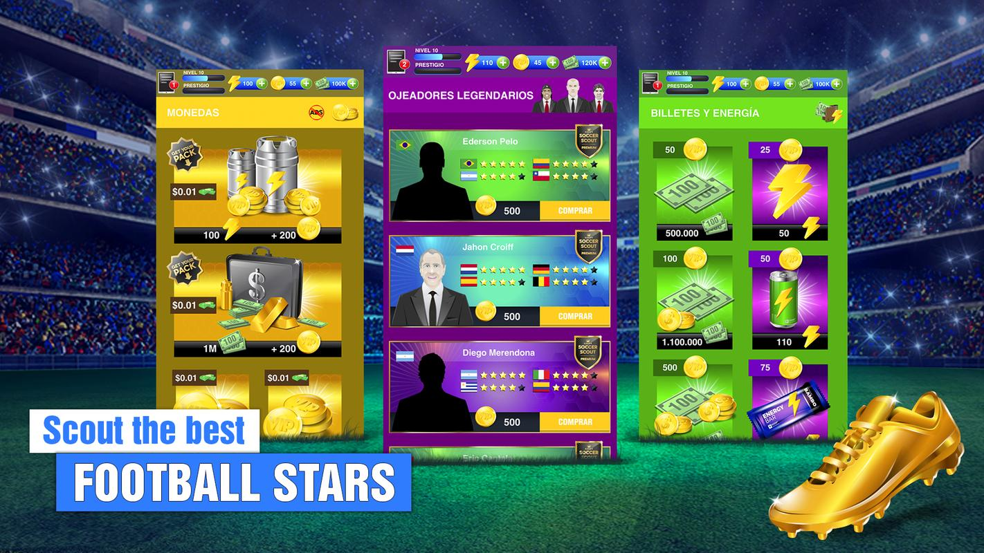 football manager mobile 2019 download