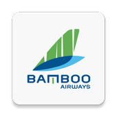 Bamboo Airways icon