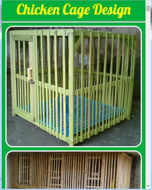 76 Gambar Babi Dari Bambu