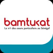 Bamtukat, Cours particuliers - Soutien scolaire icon
