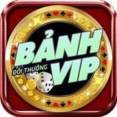 Game bai doi thuong - Bảnh Vip Đổi Thưởng