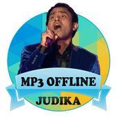 Lagu Judika Offline icon