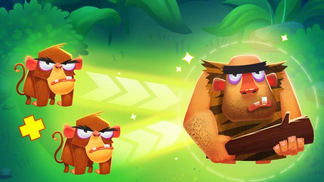 Human Evolution screenshot 3