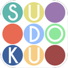 Sudoku ikon