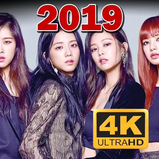 Blackpink Wallpaper 2019 Hd For Android Apk Download