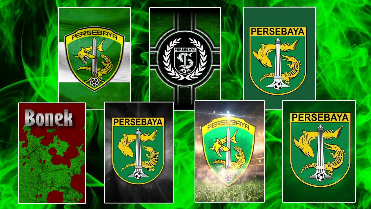Download 670 Gambar Grafiti Persebaya  Gratis HD