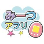 たまごっちみーつアプリ APK