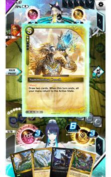 ZENONZARD- Artificial Card Intelligence screenshot 4