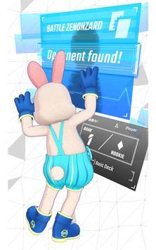 ZENONZARD- Artificial Card Intelligence screenshot 22