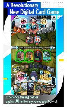ZENONZARD screenshot 1
