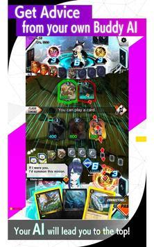 ZENONZARD screenshot 2