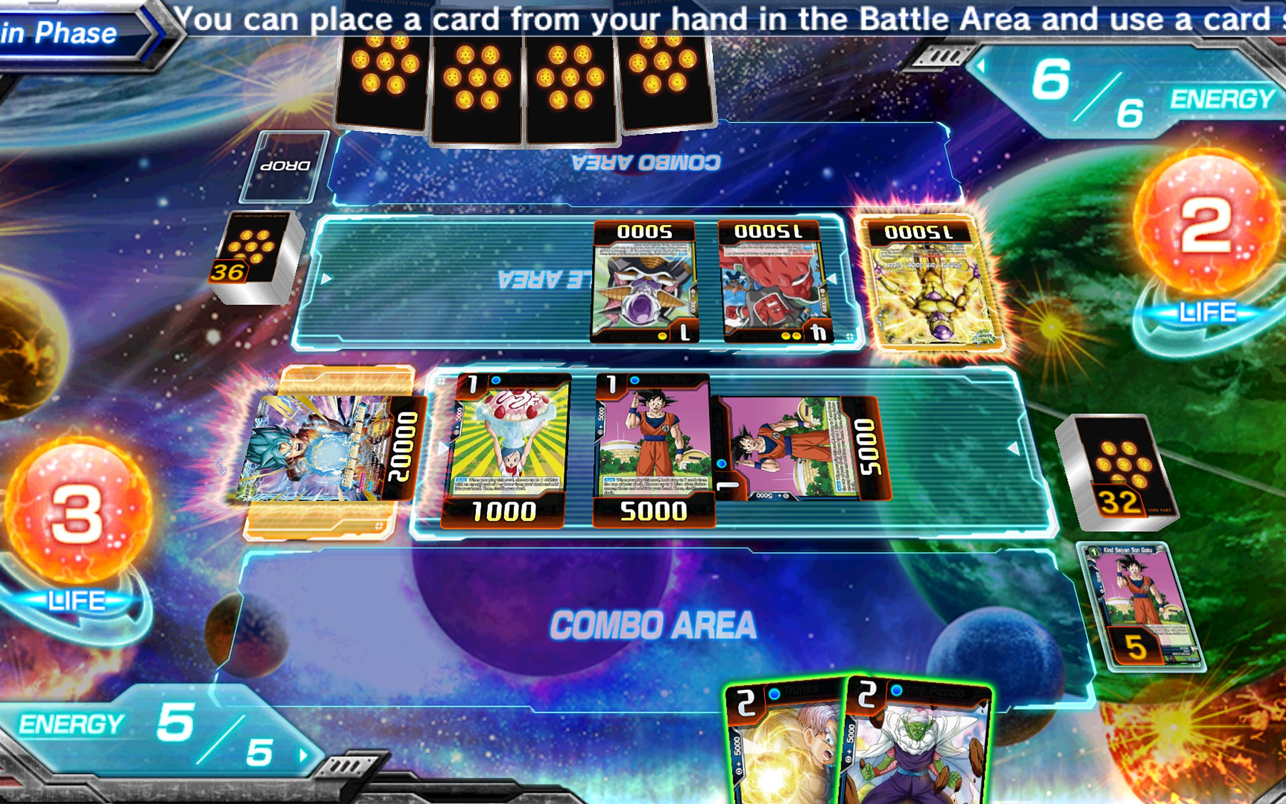 android card games free download apk