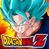 DRAGON BALL Z DOKKAN BATTLE biểu tượng