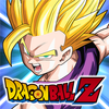 DRAGON BALL Z DOKKAN BATTLE-APK
