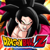 DRAGON BALL Z DOKKAN BATTLE simgesi