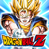 DRAGON BALL Z DOKKAN BATTLE Zeichen