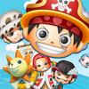 ONE PIECE BON! BON! JOURNEY!! иконка