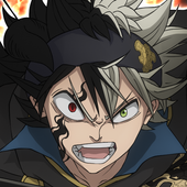 Black Clover Phantom Knights on pc