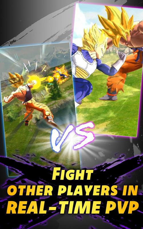 Dragon ball z games free download for windows 7 full version