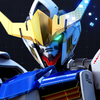 GUNDAM BATTLE: GUNPLA WARFARE أيقونة