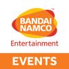 BNEA Events simgesi