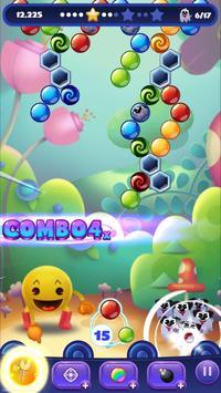 PAC-MAN Pop screenshot 5