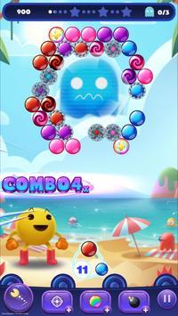 PAC-MAN Pop screenshot 6