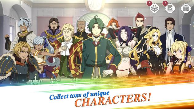 Grancrest screenshot 14