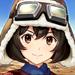 【事前登録受付中!】荒野のコトブキ飛行隊 大空のテイクオフガールズ! APK